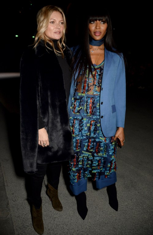 Kate-Moss-and-Naomi-Campbell-at-the-Burberry-February-2018-show.jpg
