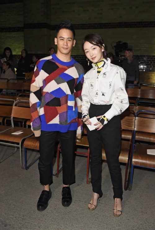 Mason-Lee-and-Zhou-Dongyu-at-the-Burberry-February-2018-show.jpg