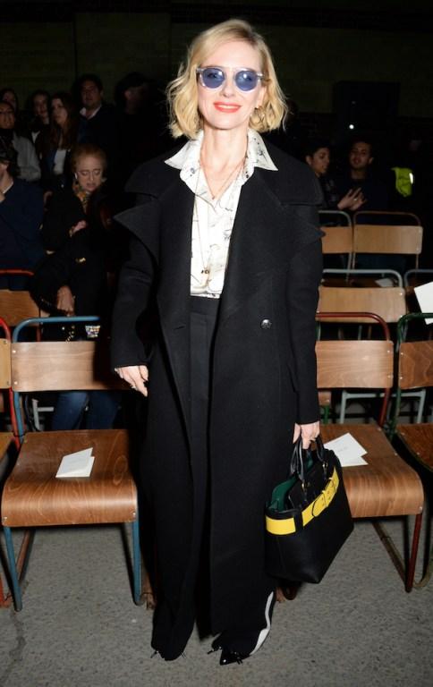 Naomi-Watts-at-the-Burberry-February-2018-show_002.jpg