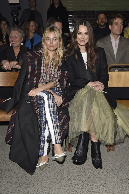 Sienna-Miller-and-Keira-Knightley-at-the-Burberry-February-2018-show.jpg