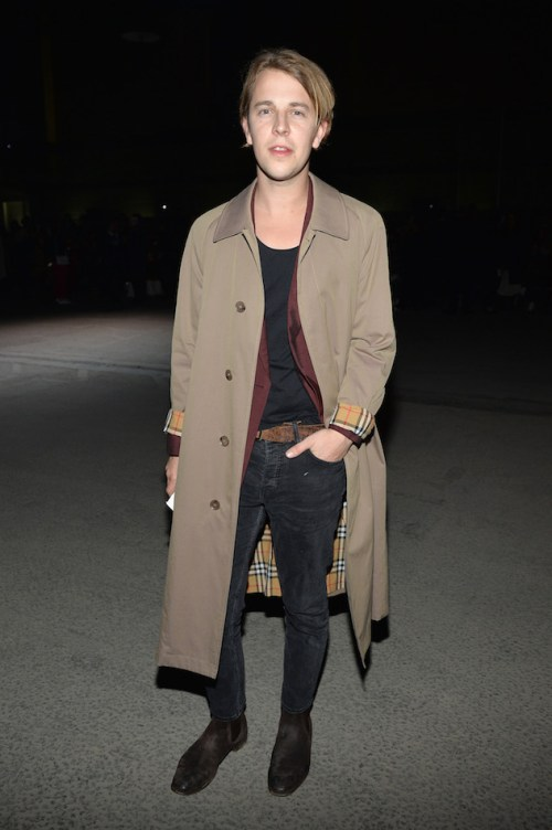 Tom-Odell-at-the-Burberry-February-2018-show.jpg