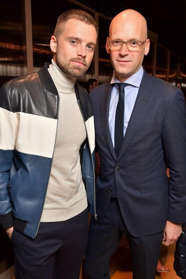 033_BOSS_M_FW18_Sebastian-Stan-and-Mark-Langer-CEO.jpg
