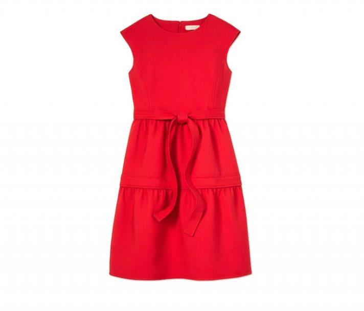 TB-Jane-Dress-40623-in-Red-768x657.jpg