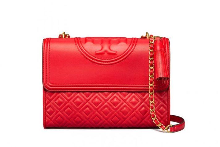 TB-Fleming-Convertible-Shoulder-Bag-43833-in-Exotic-Red-768x513.jpg