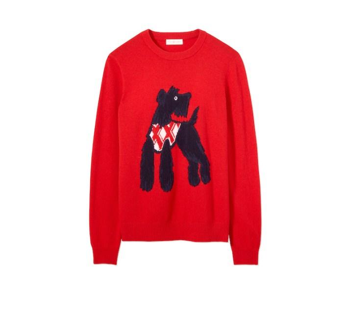 TB-Barkley-Sweater-45028-in-Red.jpg