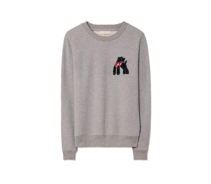 TB-Barkley-Sweatshirt-45072-in-Light-Gray-Ash-Melange.jpg