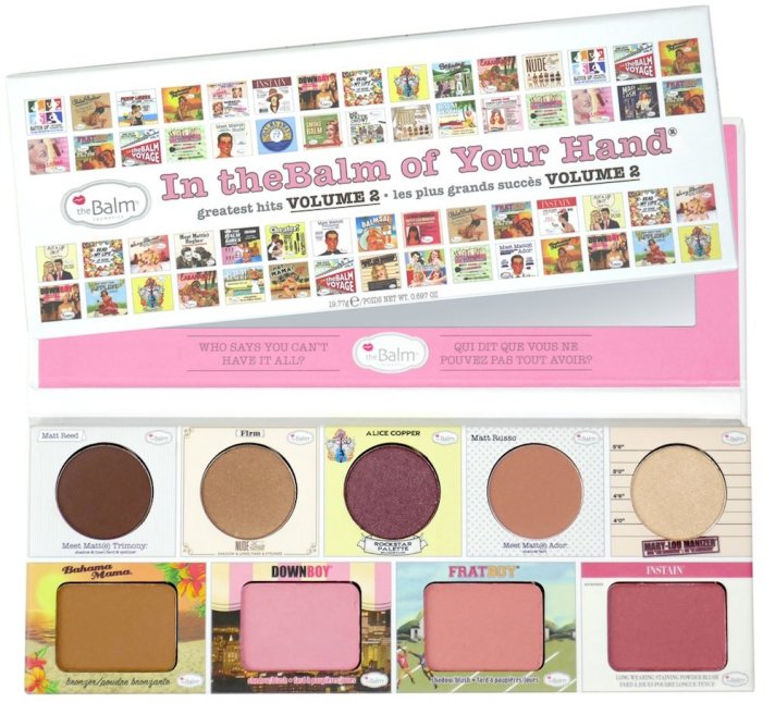 theBalm-of-Your-Hand-Greatest-Hits-Vol.-2.jpg