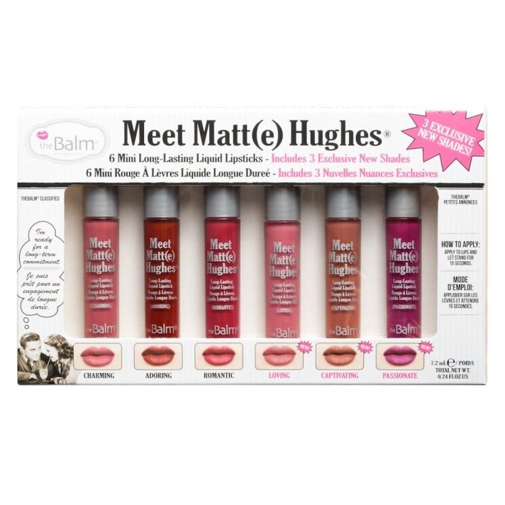 theBalm-Meet-Matte-Hughes-Mini-Set.jpg
