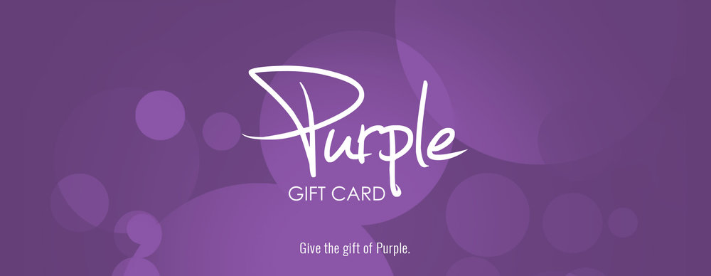 purple-card-poster.jpg