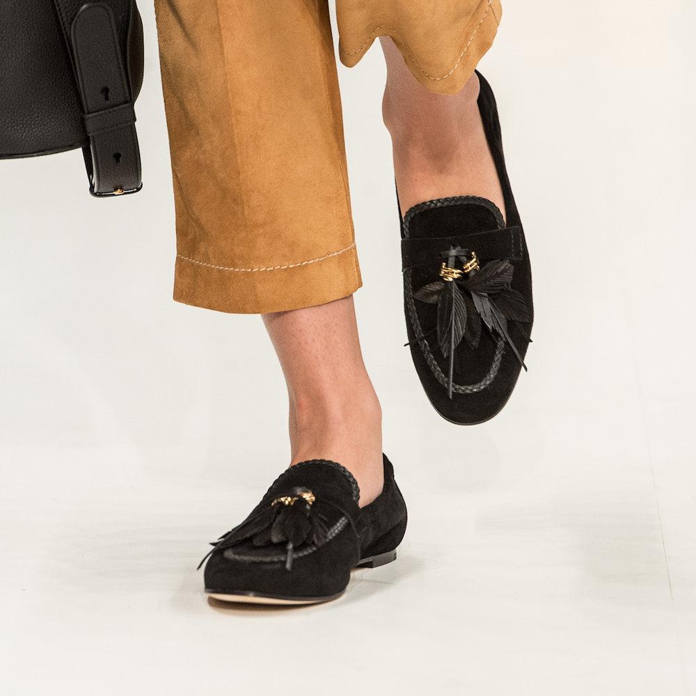 close-up-shoes-21.jpg