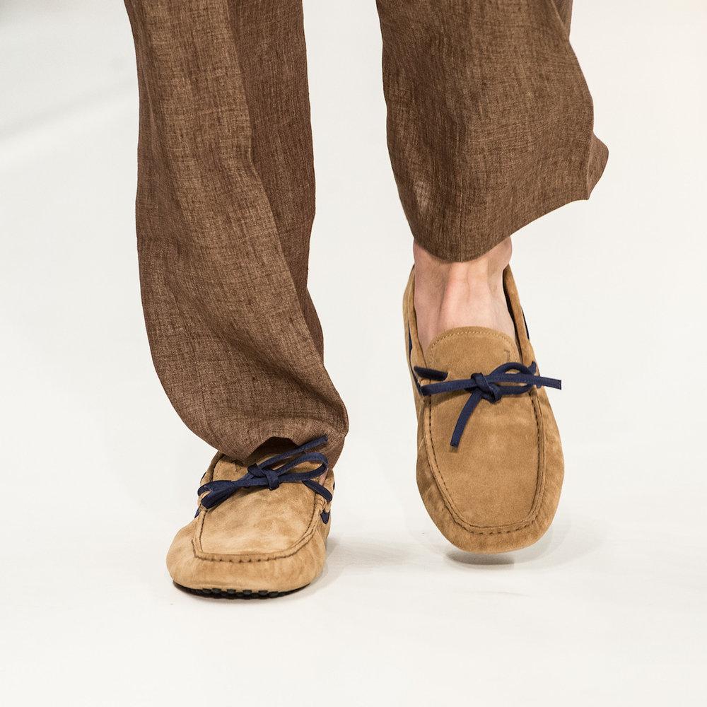 close-up-shoes-24.jpg
