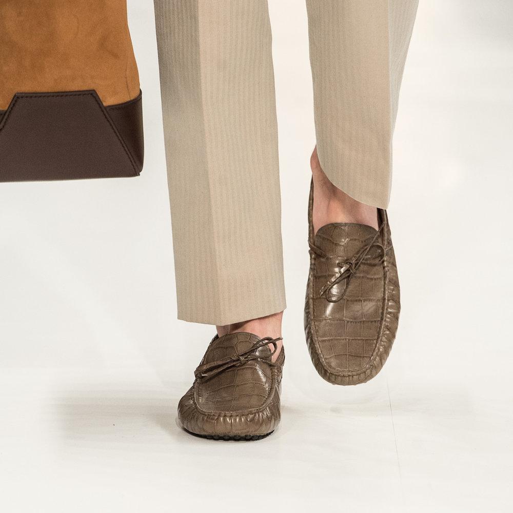 close-up-shoes-26.jpg