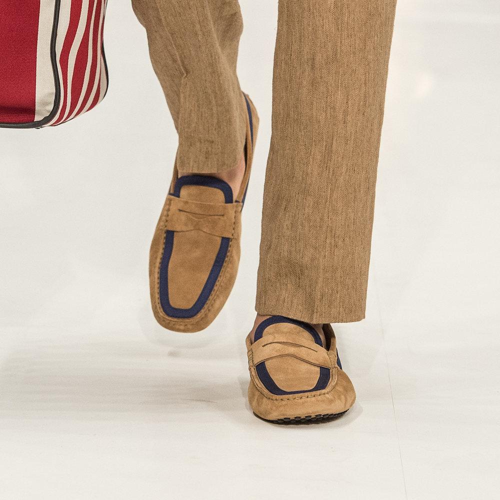 close-up-shoes-28.jpg