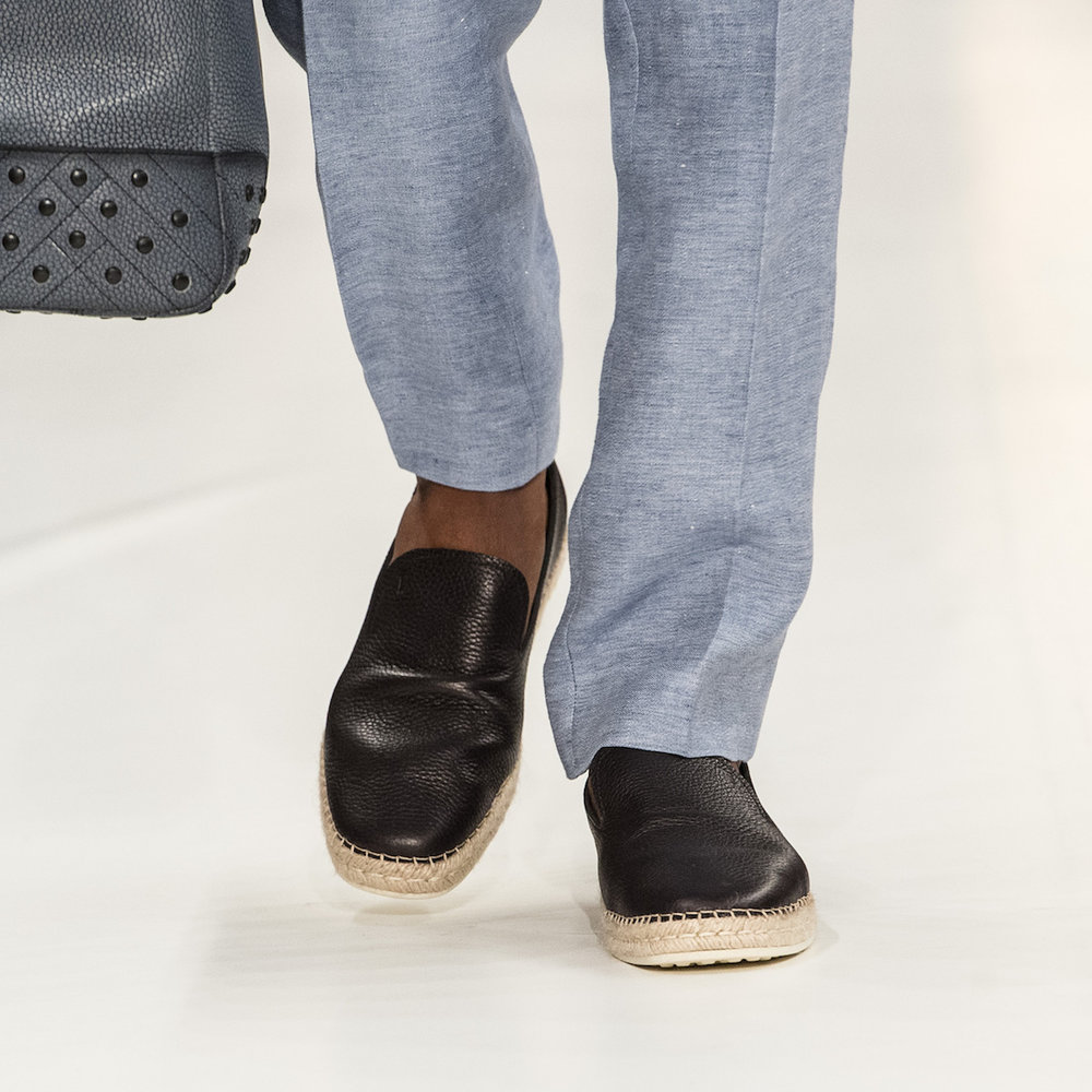 close-up-shoes-31.jpg