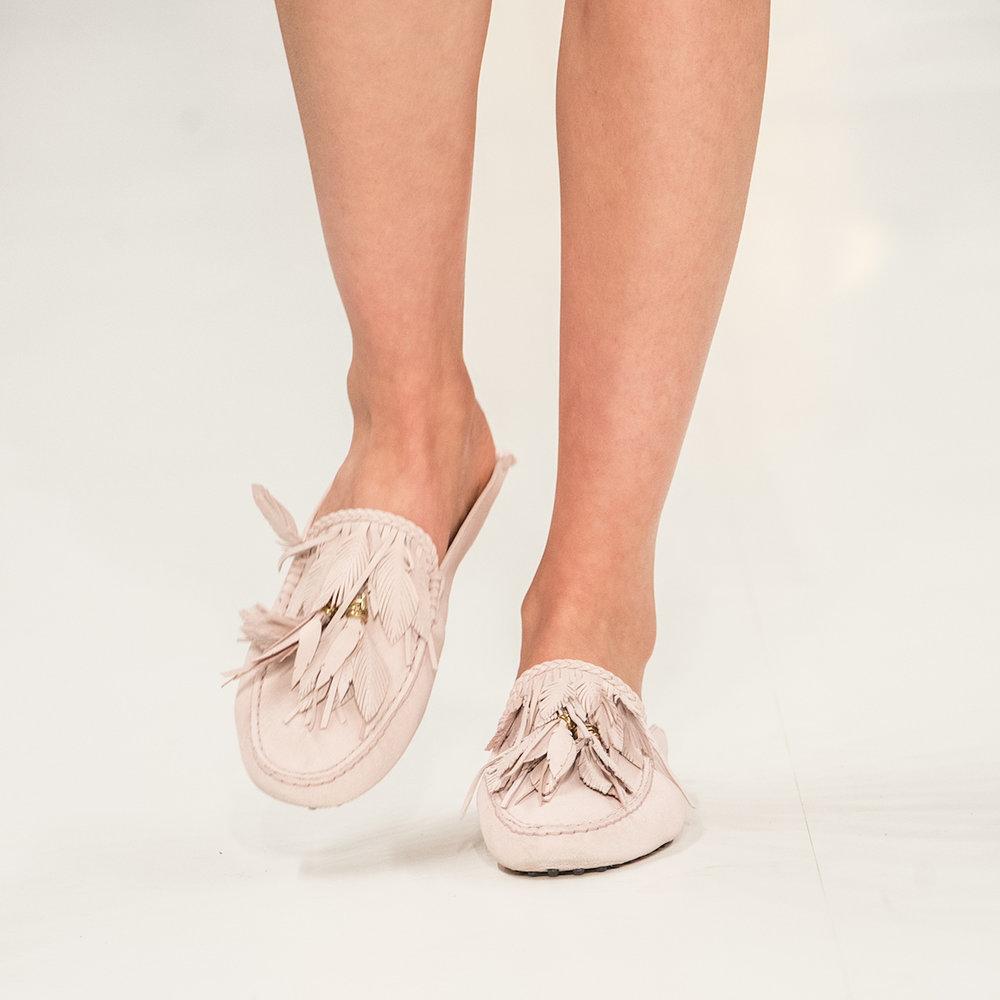 close-up-shoes-36.jpg