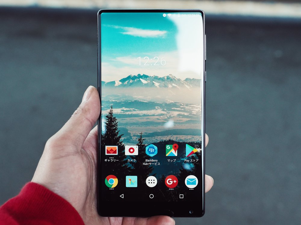 Android, Tablet, Android Gear Apps - Our Android team are skilled at developing apps across Google platforms. We have a wealth of experience to draw from and can create cost effective programs with sophisticated user interfaces.