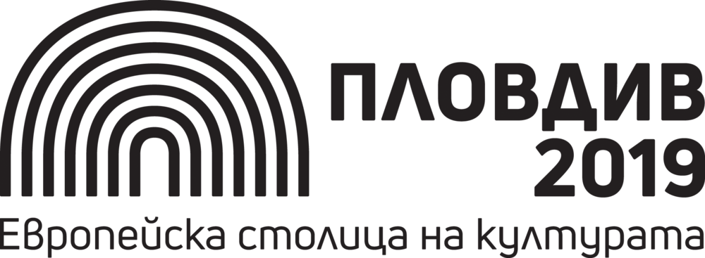 Plovdiv2019_logo-BG_alternative-composition.png
