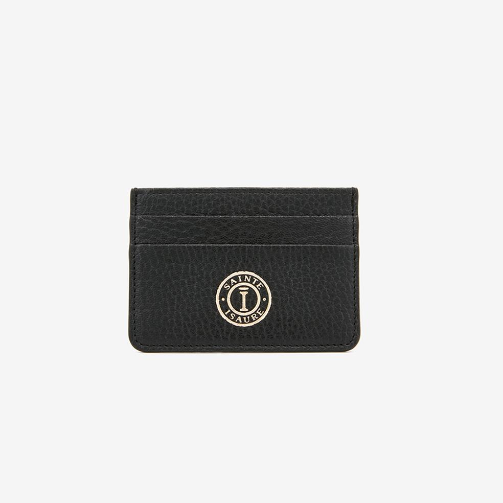 JANE BLACK - 90,00€