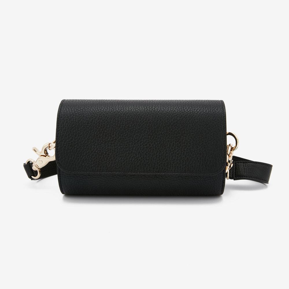 RENÉE NEW BLACK - 350,00€