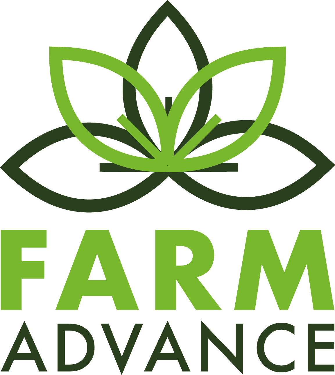 Farm Advance