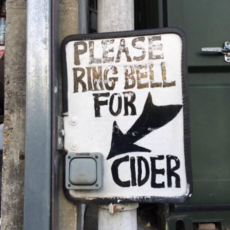 apple-county-cider-768x768.jpg