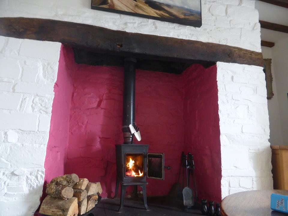 Ffynonnau-fireplace.jpg