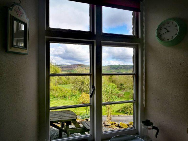 view-from-ffynonnau-window-768x576.jpg