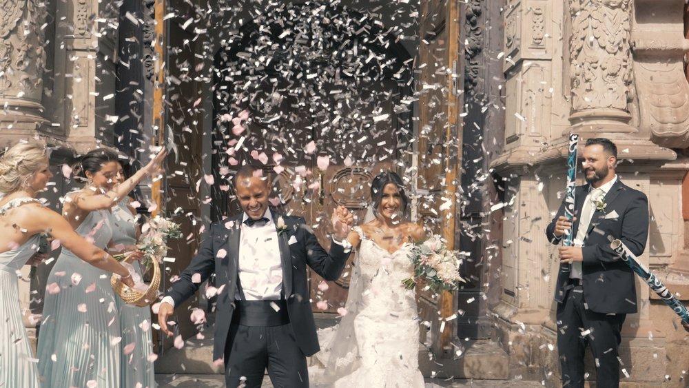 inFrame Weddings_Maggie+Teferi.jpg