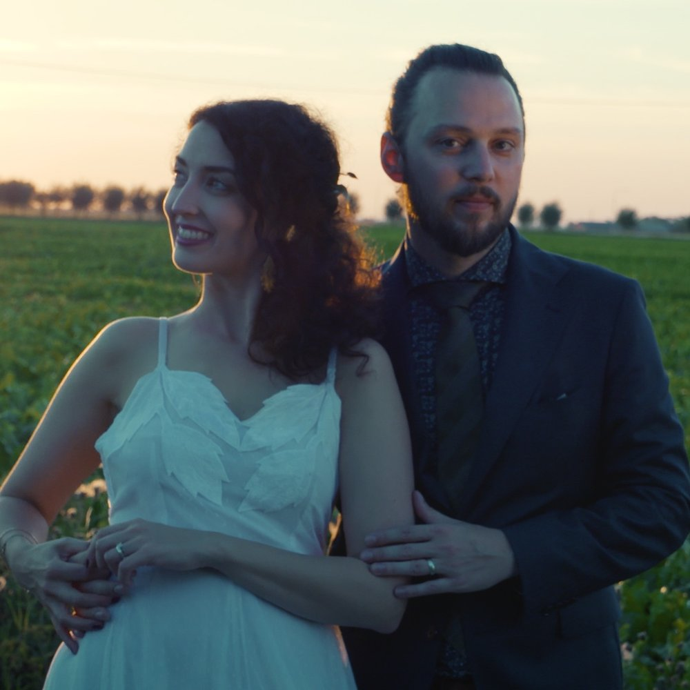 inFrame Weddings - How I Work