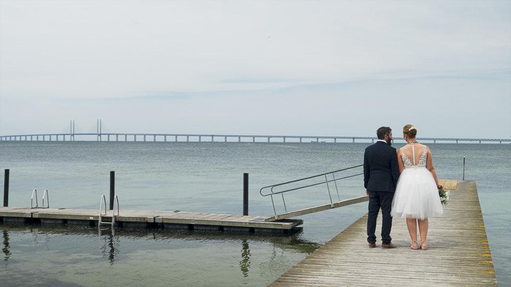 Åse & Stephen_Wedding Film.00_05_36_09.Still003.jpg