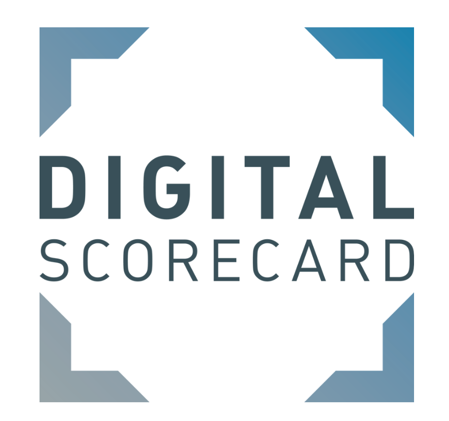 #Digital Scorecard Logo.png