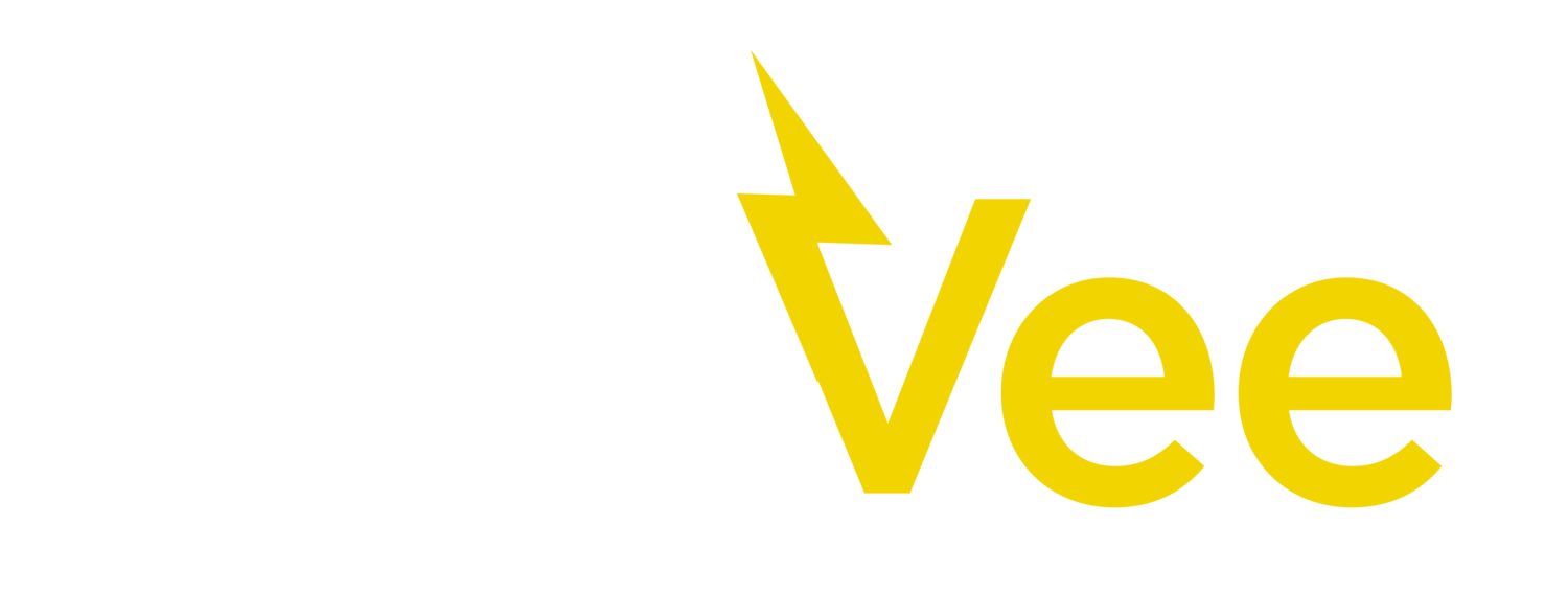 WeVee™ is the home for all things Electric Cars