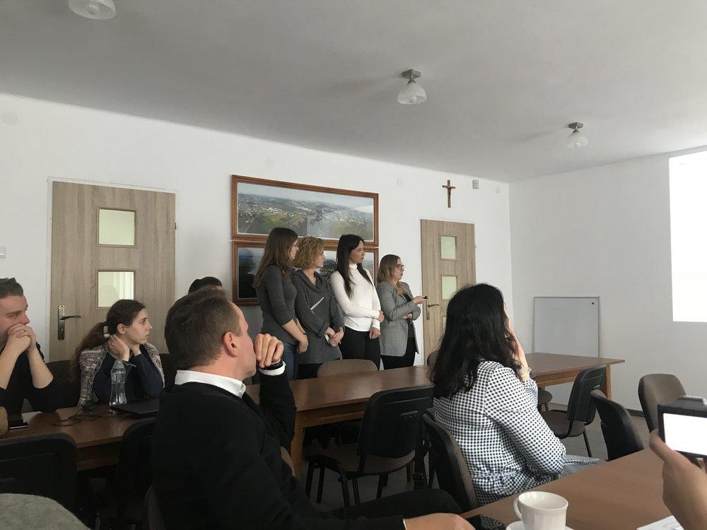 13 Presentation.jpg