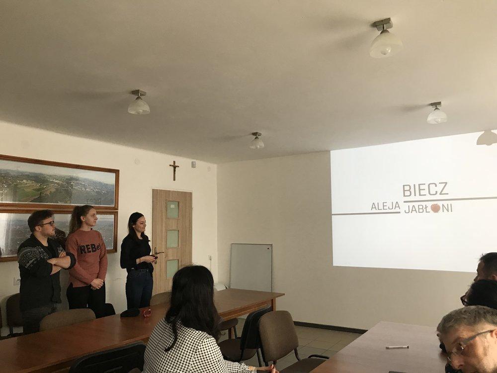 22 Presentation.jpg