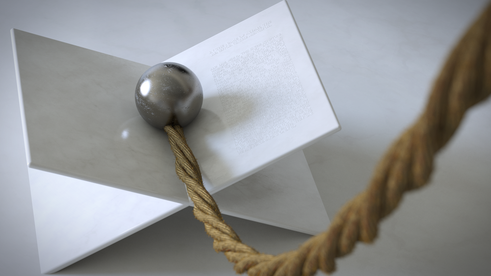Rope_5.png