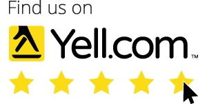 Check out our reviews on Yell.com