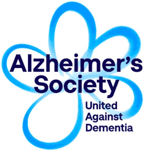 alzheimers-logo.png
