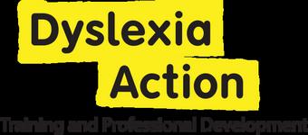 dyslexia-action-logo.png