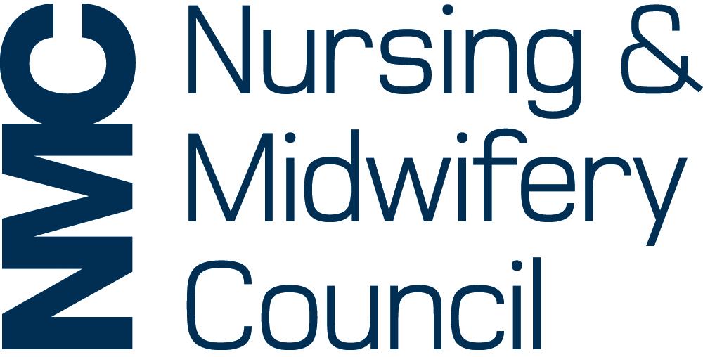 NMC-logo-blue-jpg.png