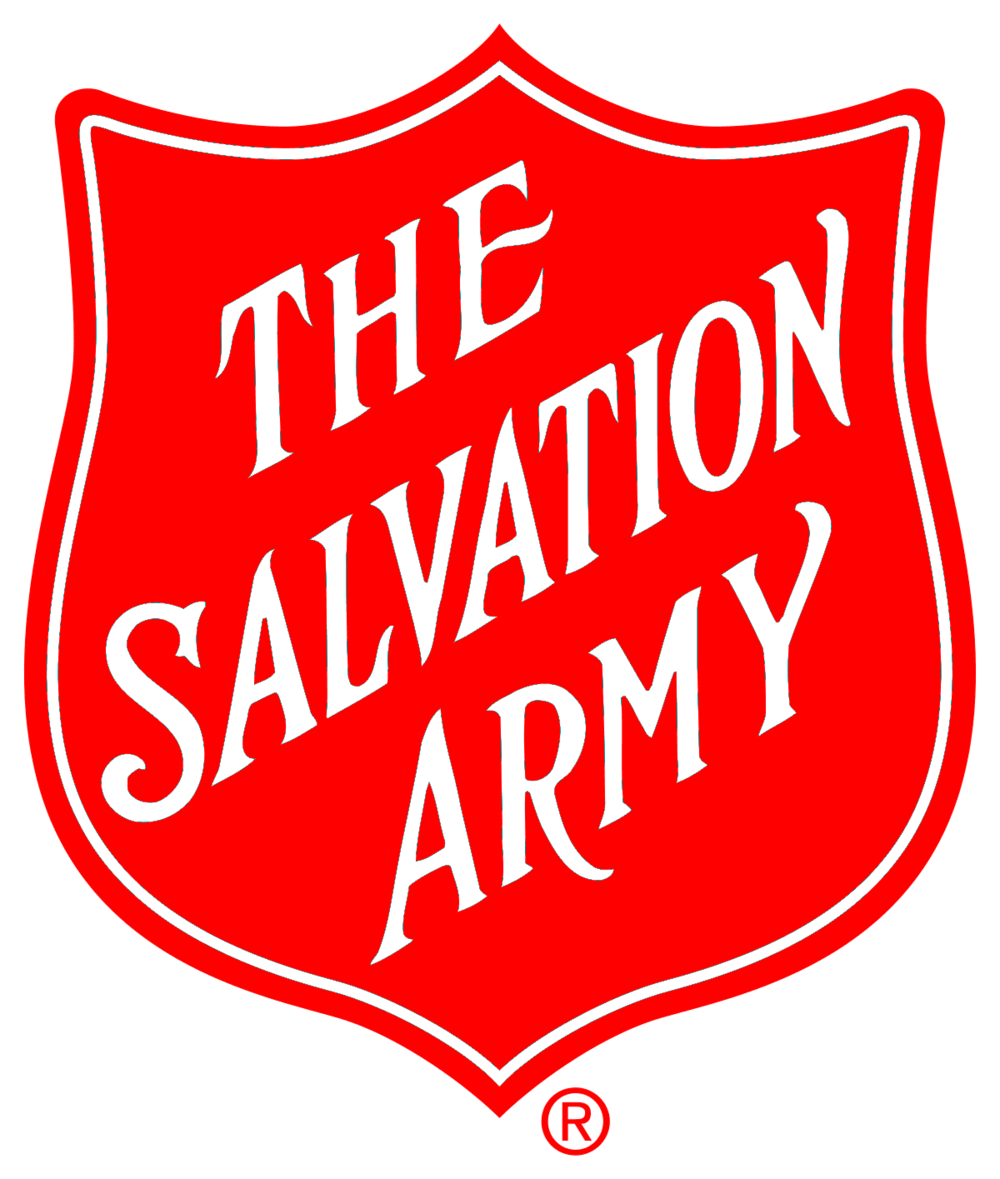 The_Salvation_Army-logo.png