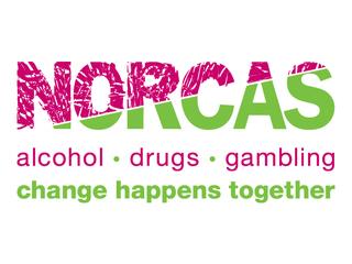 norcas logo.jpg