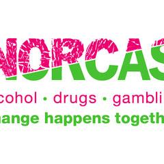 norcas -