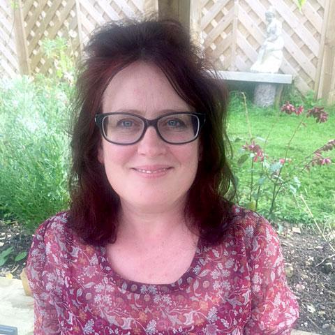 Rachel-Lyons-profile-photo-sango-consulting-management-consultancy-gloucestershire.jpg