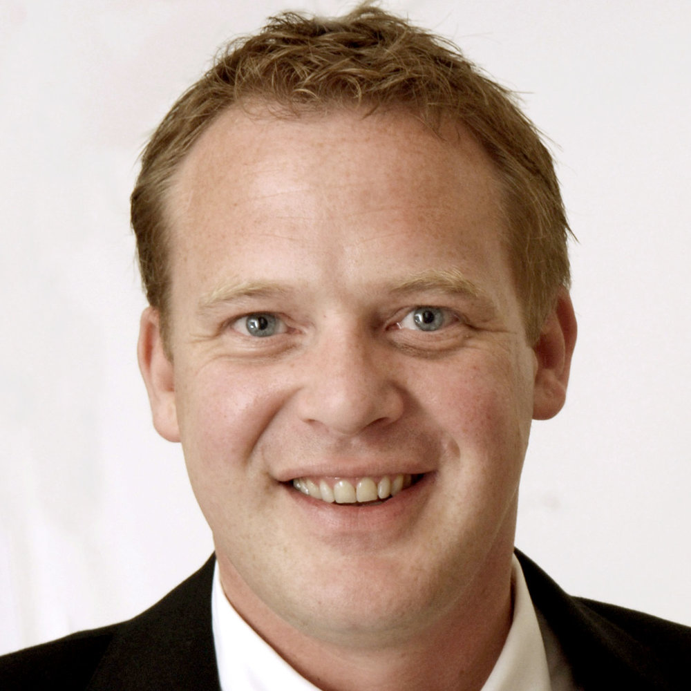 Steve-Morley-profile-photo-sango-consulting-management-consultancy-gloucestershire.jpg
