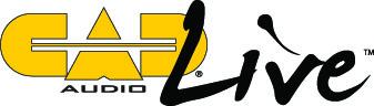 CAD Live logo .jpg