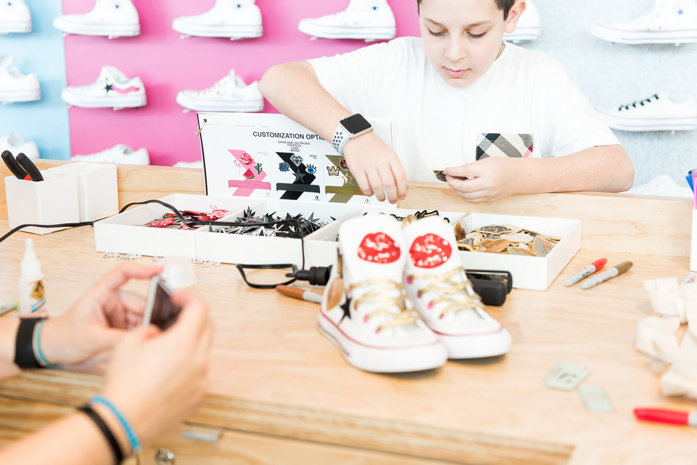 Converse_Pop-Up_Miami_SET46.jpg
