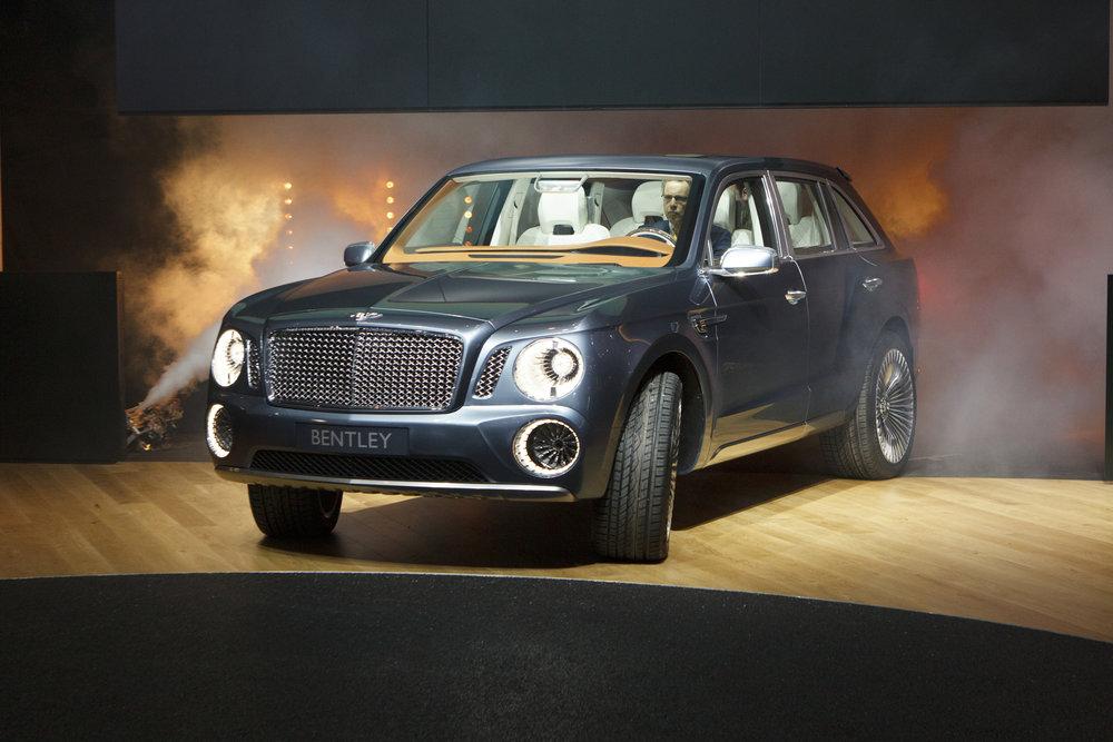 BentleyBentayaga_website5.jpg