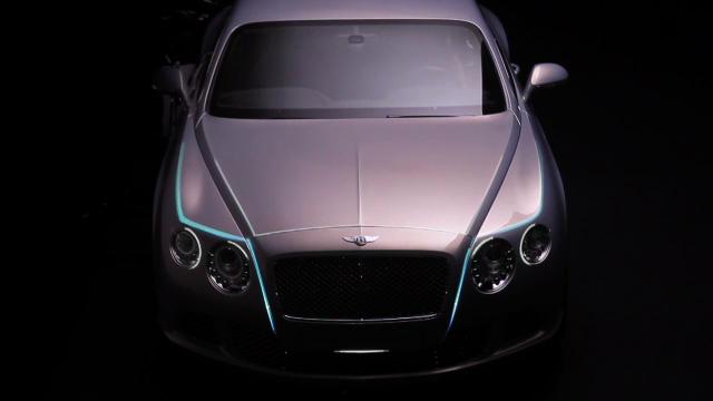 BentleyContinental_website7.jpg