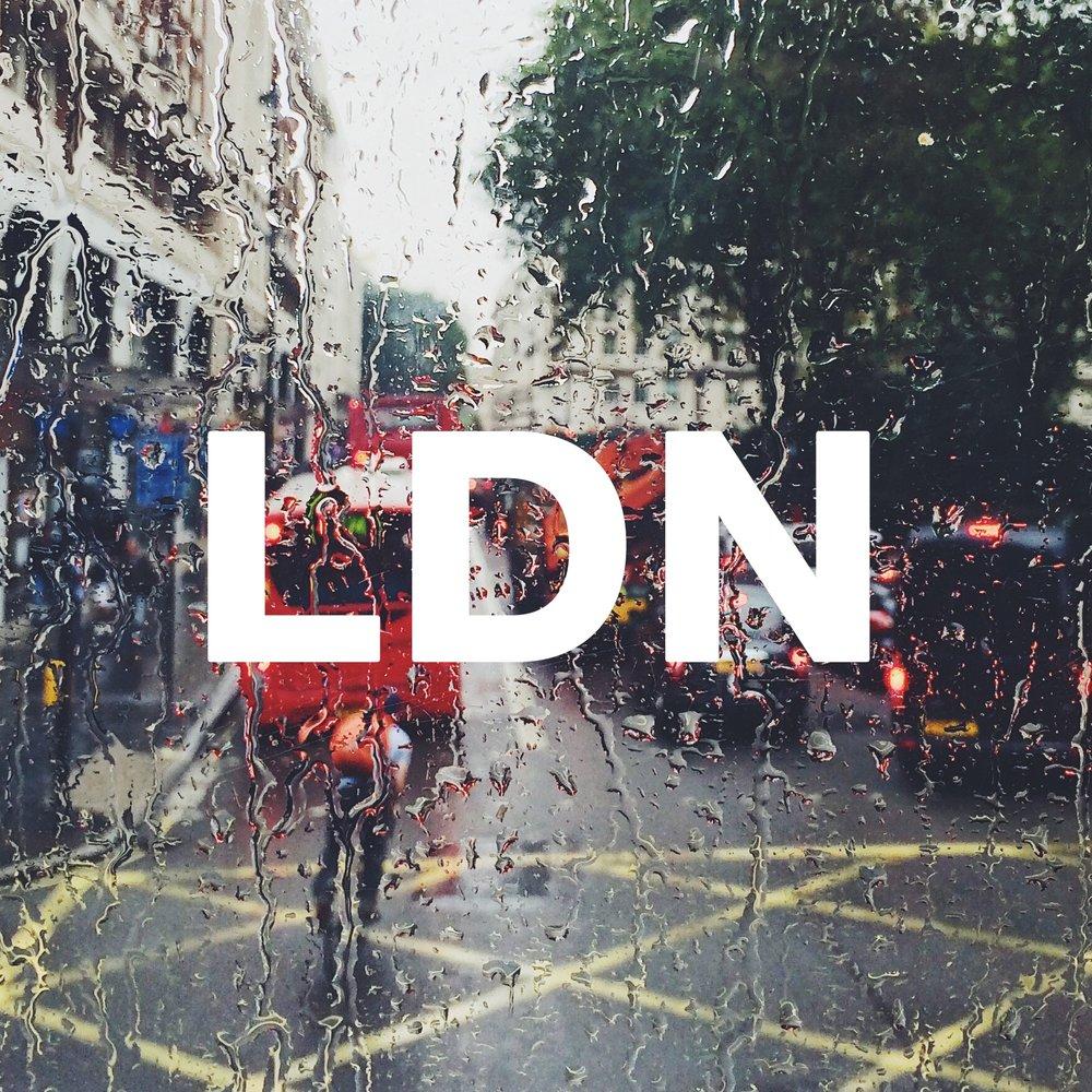 Set+Creative+LDN+Update.jpg