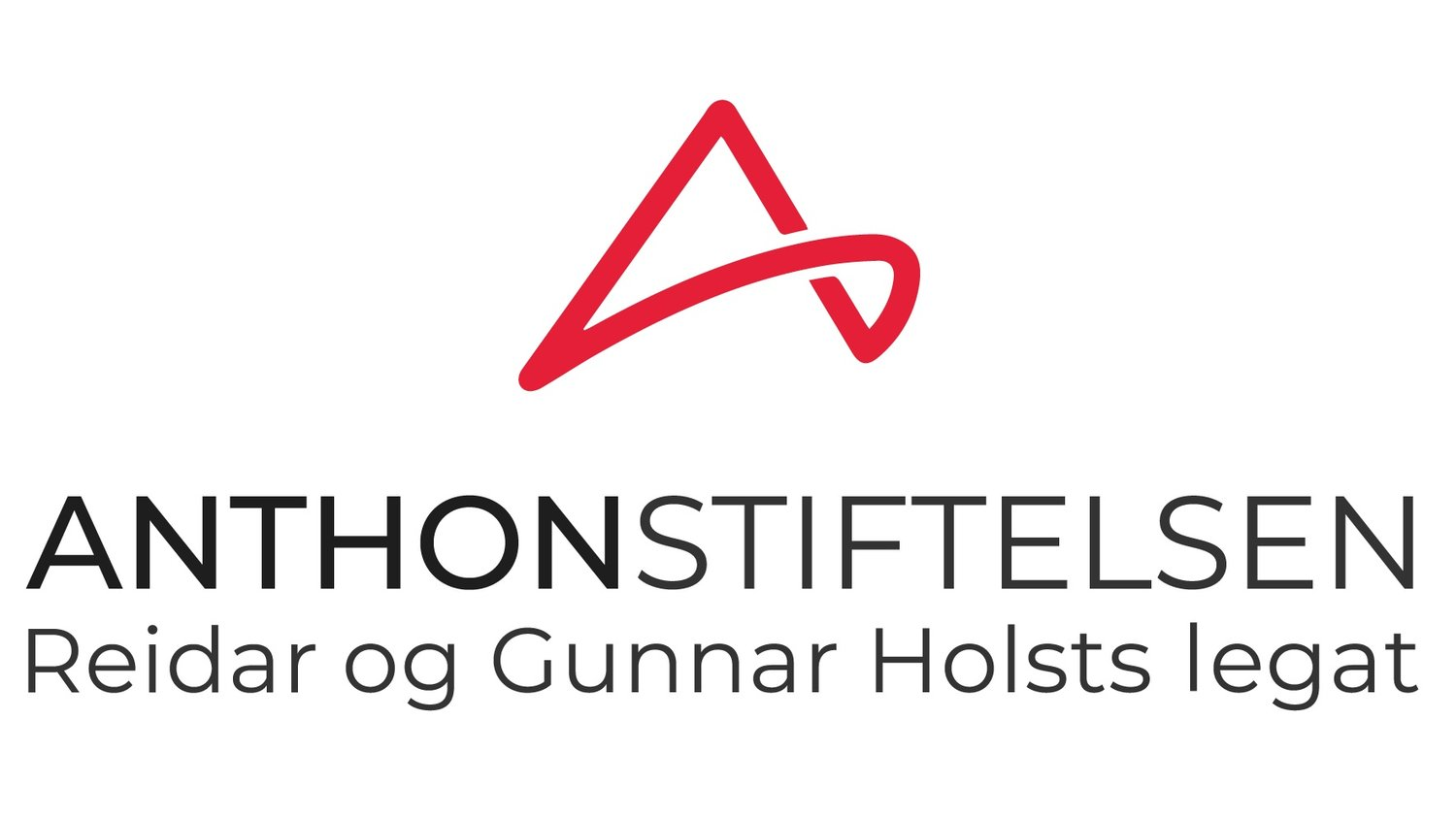 Anthonstiftelsen